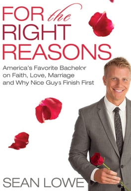 sean-lowe-for-the-right-reasons