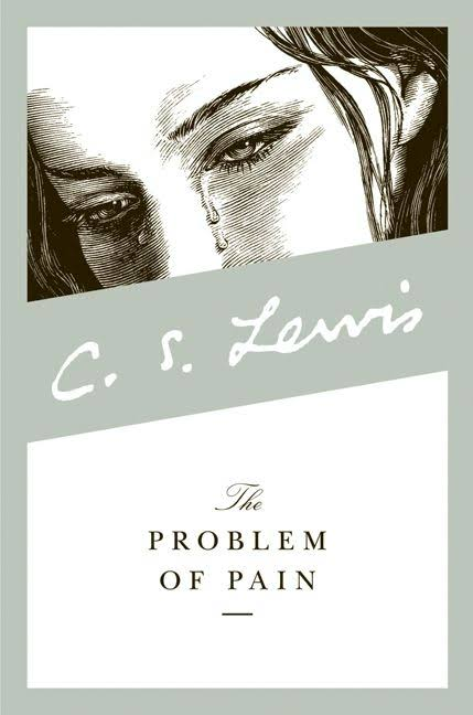 Top Quotes From Cs Lewis The Problem Of Pain And Then Theres