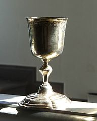 192px-Lumijoki_Church_Communion_Cup_2006_07_26